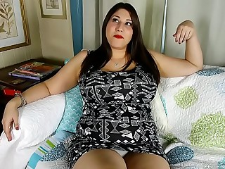 Busty cute chubby expensive loves talking nasty & fucking assert no to fat juicy pussy