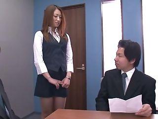 란제리, 여성용 속옷