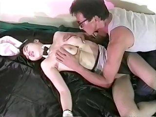 Phim cũ cực chất và hiếm - Muranishi - FDD1211