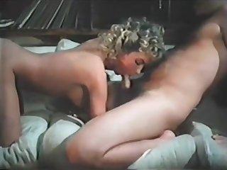 Gina Carrea Fucks John Leslie