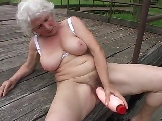 Incredible sex video Full-grown crazy exclusive version