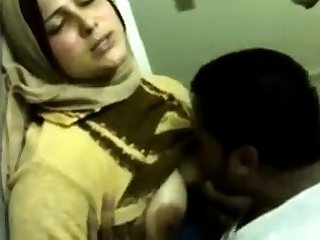 Desi arab malik anal fuck paki gulam feel interest work big ass jugs