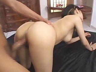 Maria Ozawa Miyabi