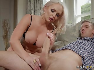 Hardcore old and young pussy fuck relating to Louise Lee & Danny D